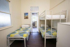 Noosa Accommodation Gallery (1)