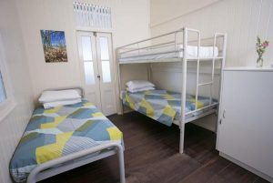 Noosa Accommodation Gallery (12)