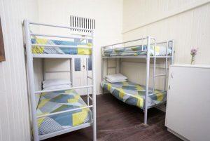 Noosa Accommodation Gallery (13)