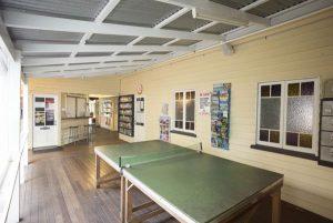 Noosa Accommodation Gallery (19)