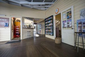Noosa Accommodation Gallery (33)