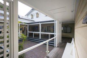 Noosa Accommodation Gallery (42)