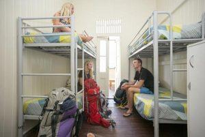Noosa Accommodation Gallery (5)