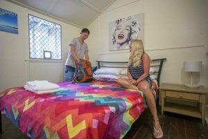 Noosa Accommodation Gallery (8)