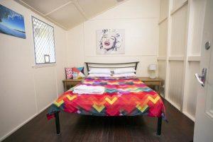 Noosa Accommodation Gallery (9)