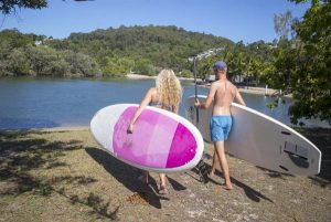 Noosa Location Gallery (3)
