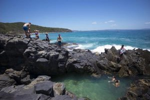 Noosa Location Gallery (4)
