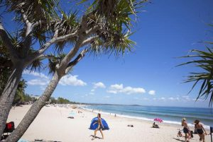 Noosa Location Gallery (5) - Things to do in Noosa