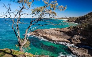 Noosa Location Gallery (8)