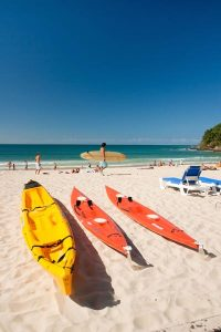 Noosa Location Gallery (9)