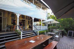 Restaurant Noosa Gallery (16)