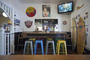 Restaurant Noosa Gallery (21)