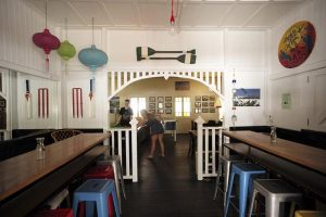 Restaurant Noosa Gallery (5)