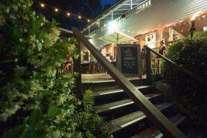 Restaurant Noosa Gallery (7)